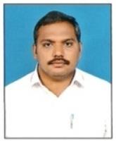 Dr. Narayana Rao Appini