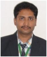 Dr. A Rajasekhar Reddy