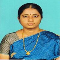 B.Anitha