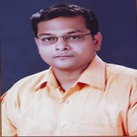 Dr. Bhuwan Gupta