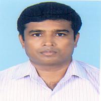 Dr. Safiul Alam