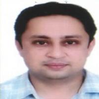Dr. Mohd. Irfan Ansari