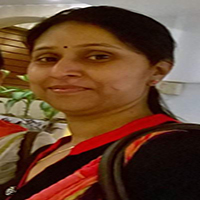 Dr. Laxmi