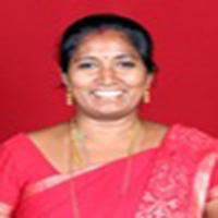 Dr. N M Nandhita