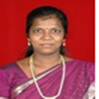 Dr. Rekha Chakravarthi