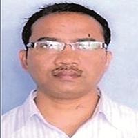 Dr. Laxmi Prasad