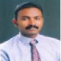 Dr. M. Kishore Babu