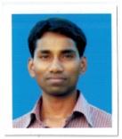 Mahendra Prakash