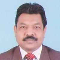 Dr. Mohammad Husain