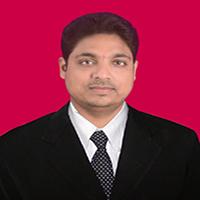 Dr. Keshri Shukl