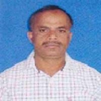 Dr. Mazibar Rahman