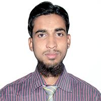Islamuddin