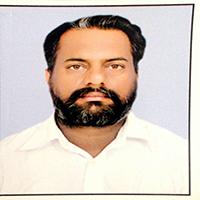Dr. Jashandeep Singh