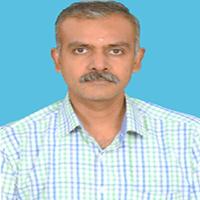 J. Murugachandravel