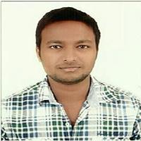 Rajneesh K. Gautam