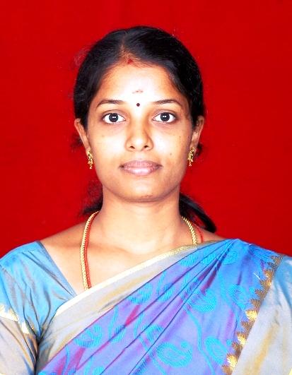 Mrs. S.Poonguzhal