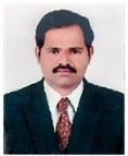 Dr. K.Hanumanthu Naik