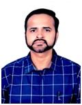 Dr. Y.Rama Mohan