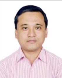 Dr. Pema Lama