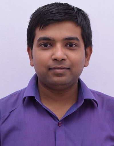Er. Arpit Srivastava